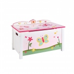 Guidecraft Butterfly Buddies Toybox
