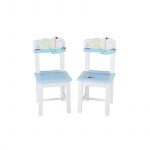 Guidecraft Sailing Extra Chairs