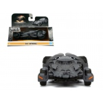 """Batman VS Superman"" Movie Batmobile 1/32 Diecast Model Car by Jada"