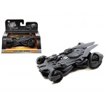 """Justice League"" Movie Batmobile 1/32 Diecast Model Car by Jada"