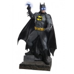 Rubie's Costumes Batman Life Size Light-Up Statue One-Size
