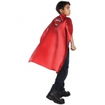 Imagine Superman Cape Child One Size One-Size