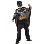 Imagine Batman Light Up Costume Top One-Size