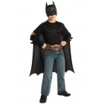 Imagine Batman Costume Kit One-Size