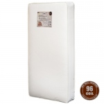 AFG MT-96 Innerspring Mattress