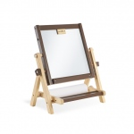 Guidecraft 4 in 1 Tabletop Easel