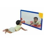 The Children's Factory Sunny Meadow Mirror