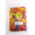 "Hygloss Balloons: 144 ct., 11"" Balloons"