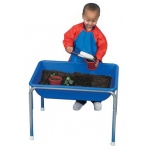 The Children's Factory Small Sensory Table